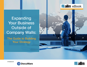 Expanding Your Business Outside of Company Walls