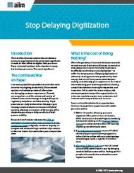 Stop-Delaying-Digitization-FlowForma-eBook-Cover