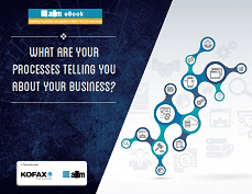 The Whole Picture - Using Process Intelligence to Extend Business Intelligence