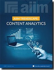 Content-Analytics-Cover.jpg