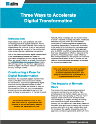 cover-image-3-ways-Accelerate-Digital-Transformation-Tipsheet-2021