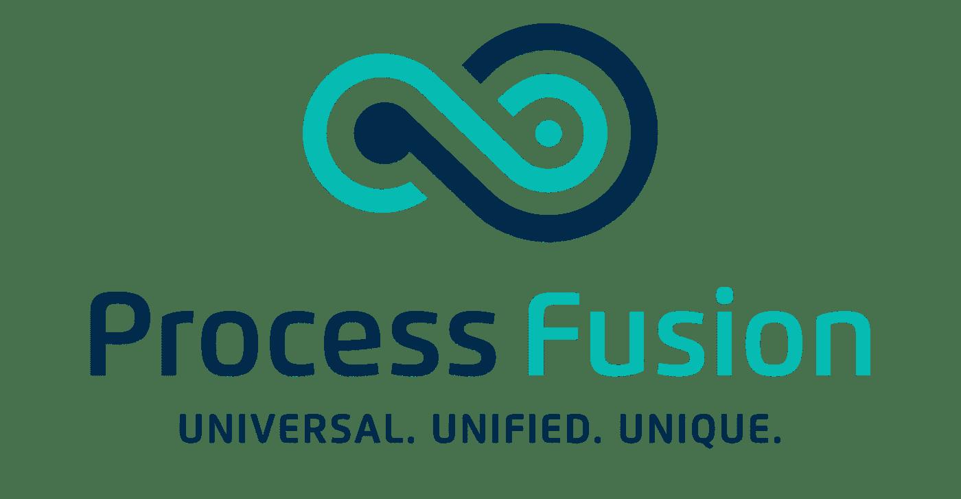 ProcessFusion-logo