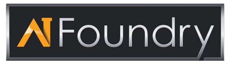 AI Foundry Logo