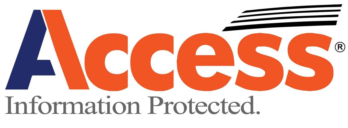 AccessCorp-logo
