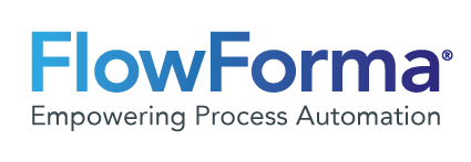 FlowForma-Process-Automation-Logo