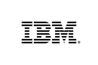 IBM_logoR_pos_RGB