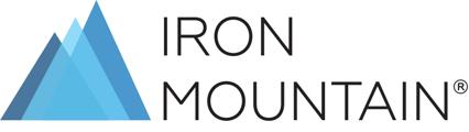 IronMountain_Logo_FINAL_Color