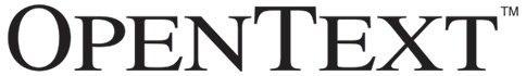 OpenText-Logo-tm