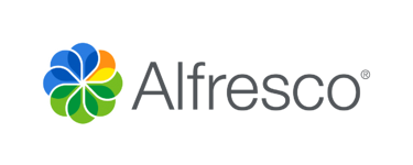 alfresco_primarylogo_hex_medium