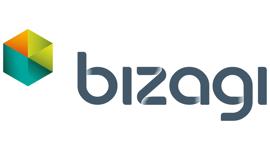 bizagi-vector-logo