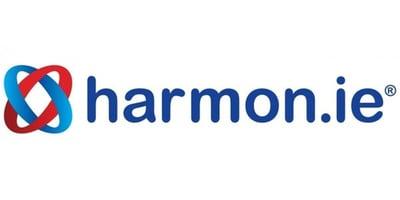 harmon.ie.logo