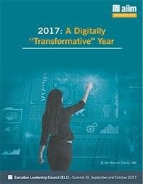Summit12-2017-Digitally-Transformative-Cover.jpg
