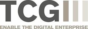 TCG_ede_logo