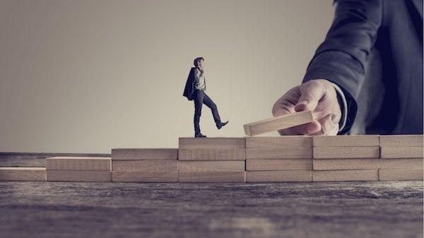 Three Critical Steps for GDPR Compliance.jpg