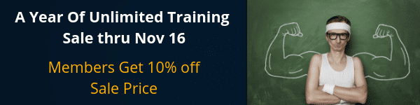 Training_Sale.png