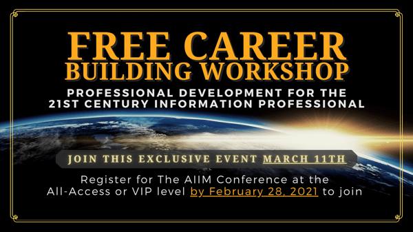AIIM21 - Social-Feb-Career-Workshop