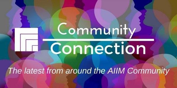 Community_Connection_CSCB_SM.jpg