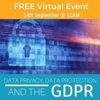 Data Privacy, Data Protection, and the GDPR Email Signature.jpg
