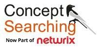 ConceptSearching-netwrix-logo
