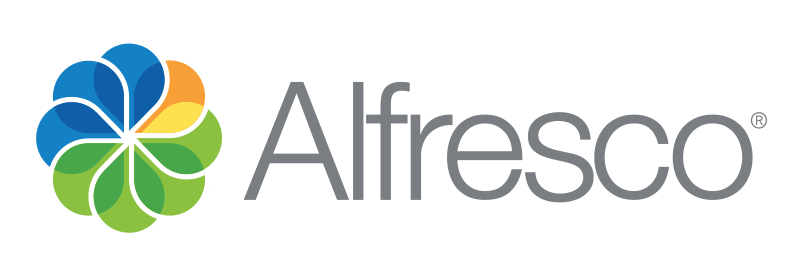 alfresco_logo_large_grey_5
