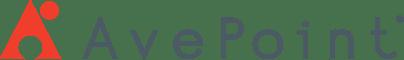 avepoint-logo-h150