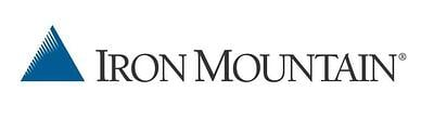 IronMountain-logo