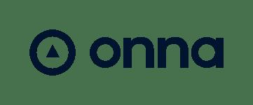 Onna-Logo