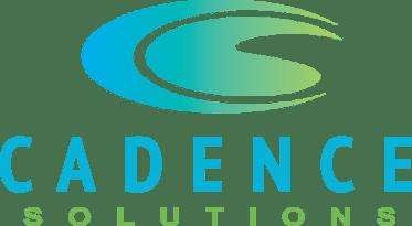 cadence_logo_transparent_6
