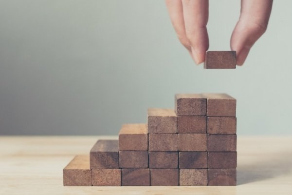 Are You Blocking Your Path to Digital Transformation?