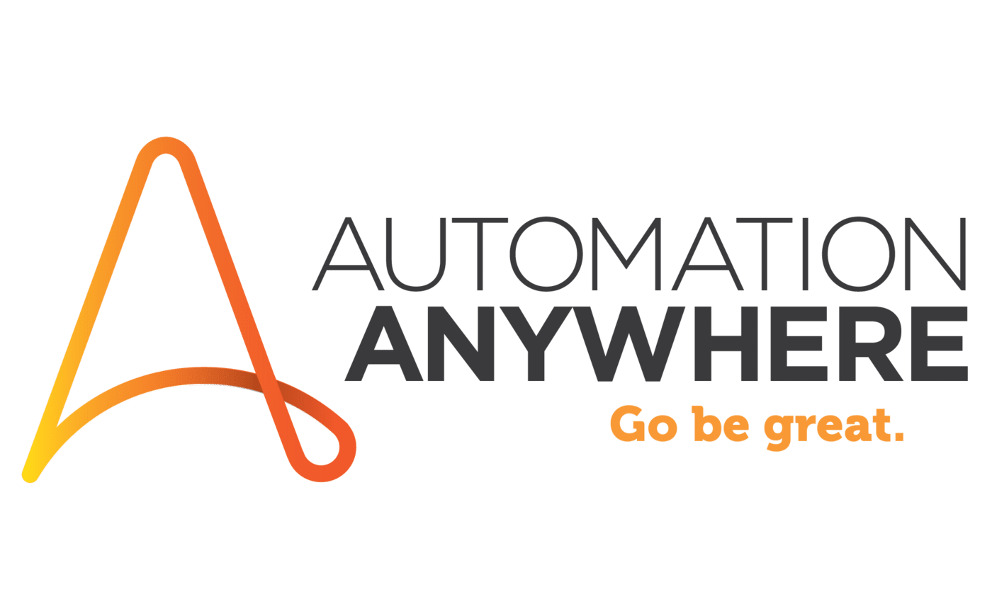 automation_anywhere_logo_with_go_be_great