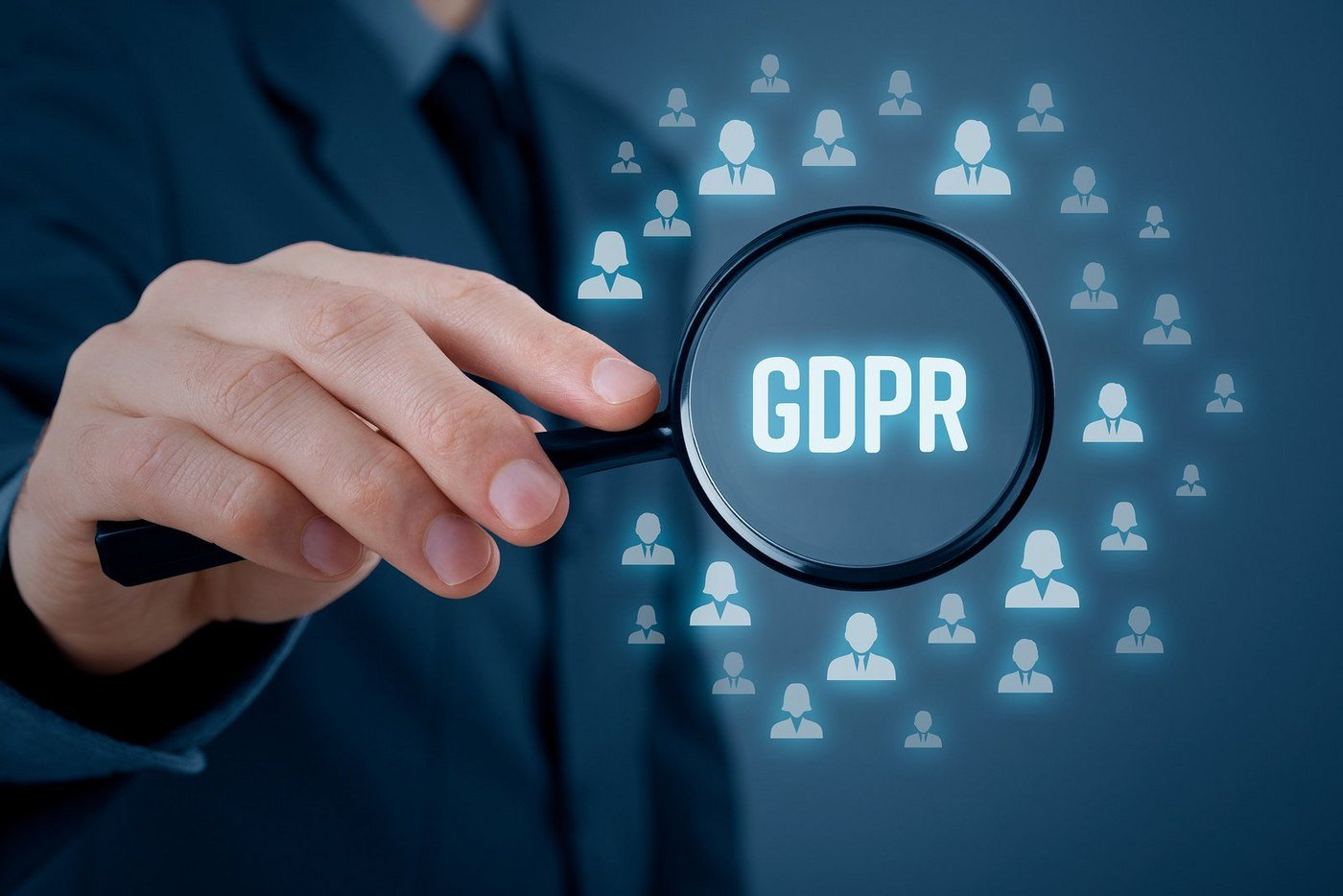 The Re-Permissioning Dilemma Under GDPR