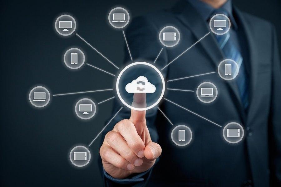 bigstock-Cloud-Computing-Synchronizatio-98707520.jpg