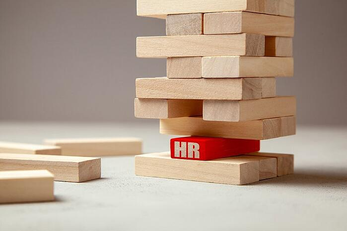 bigstock-Hr-Recruitment-Is-The-Basis-F-268743373