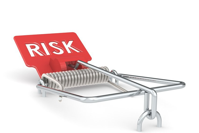 bigstock-Risk-Management--31073168