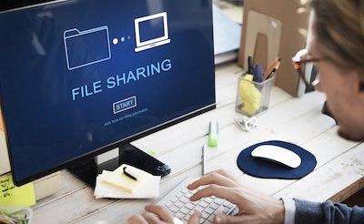 4 Key Takeaways About File Sync and Share.jpg