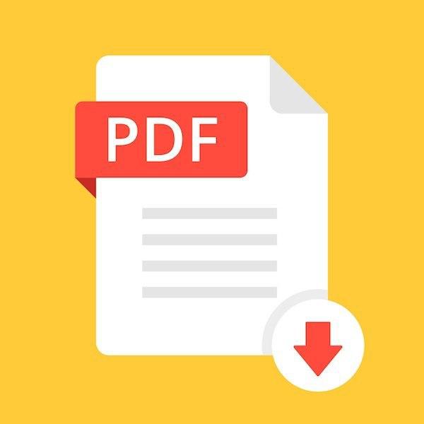 5 Ways PDF Solutions Transform Digital Strategy