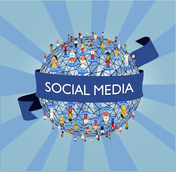 8 Proven Social Media Tips for Startups