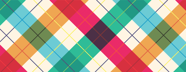 9 Reasons the ECM Community is Underestimating SLACK