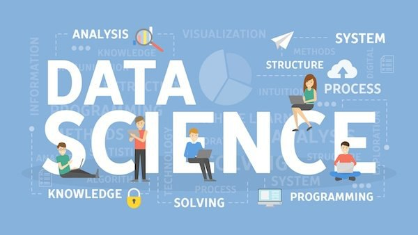 Four Ways the Data Scientist Has Evolved to the 21st Century