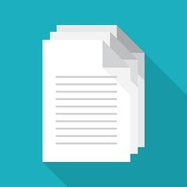 Identifying High Value Documents