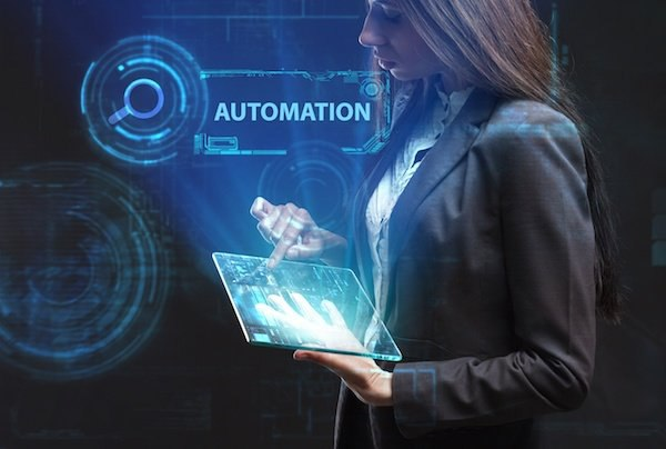Is Automation Obtainable? It is in your Accounts Payable Department Blog Image