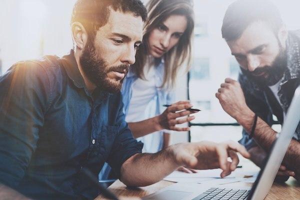Top 4 Project Management Tools