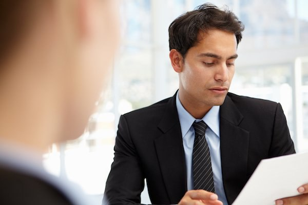 Top 5 Tips for Interviewing Project Managers