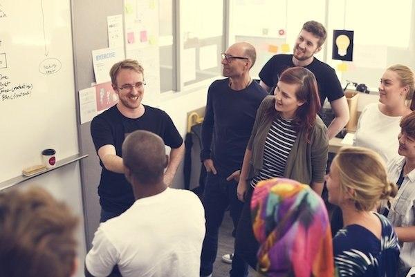 bigstock-Startup-Business-Team-Brainsto-189532360.jpg