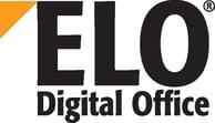 elo_logo_r