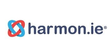 harmonie_logo_small