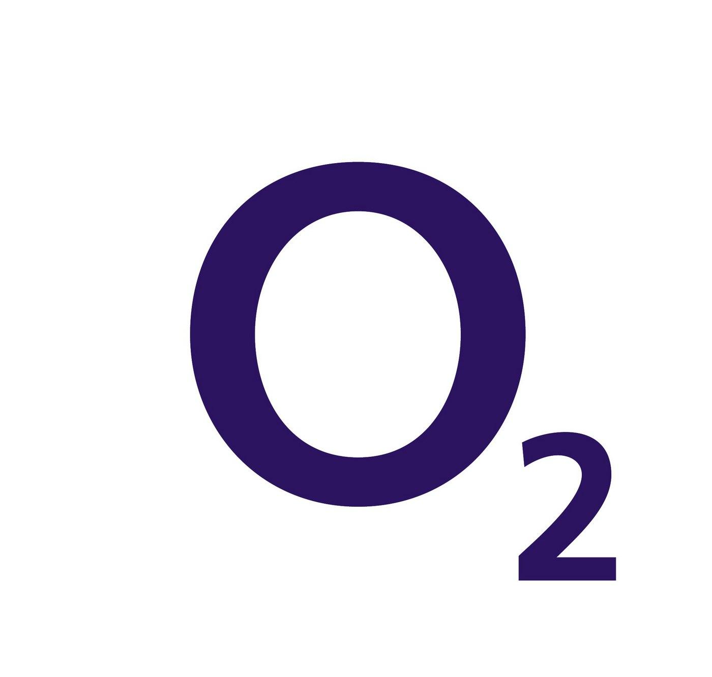 o2_logo_wpfd1 (1).jpg