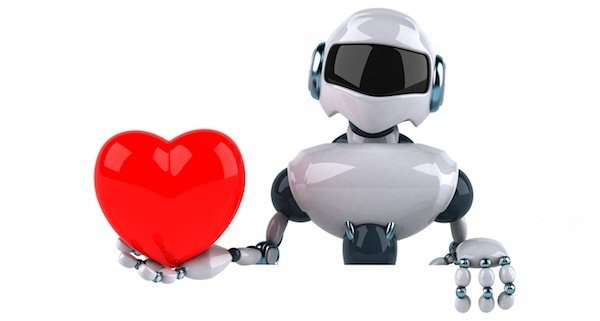 How I Learned to Love the Robot Getting Started with Document Automation