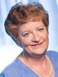 Betsy Fanning
