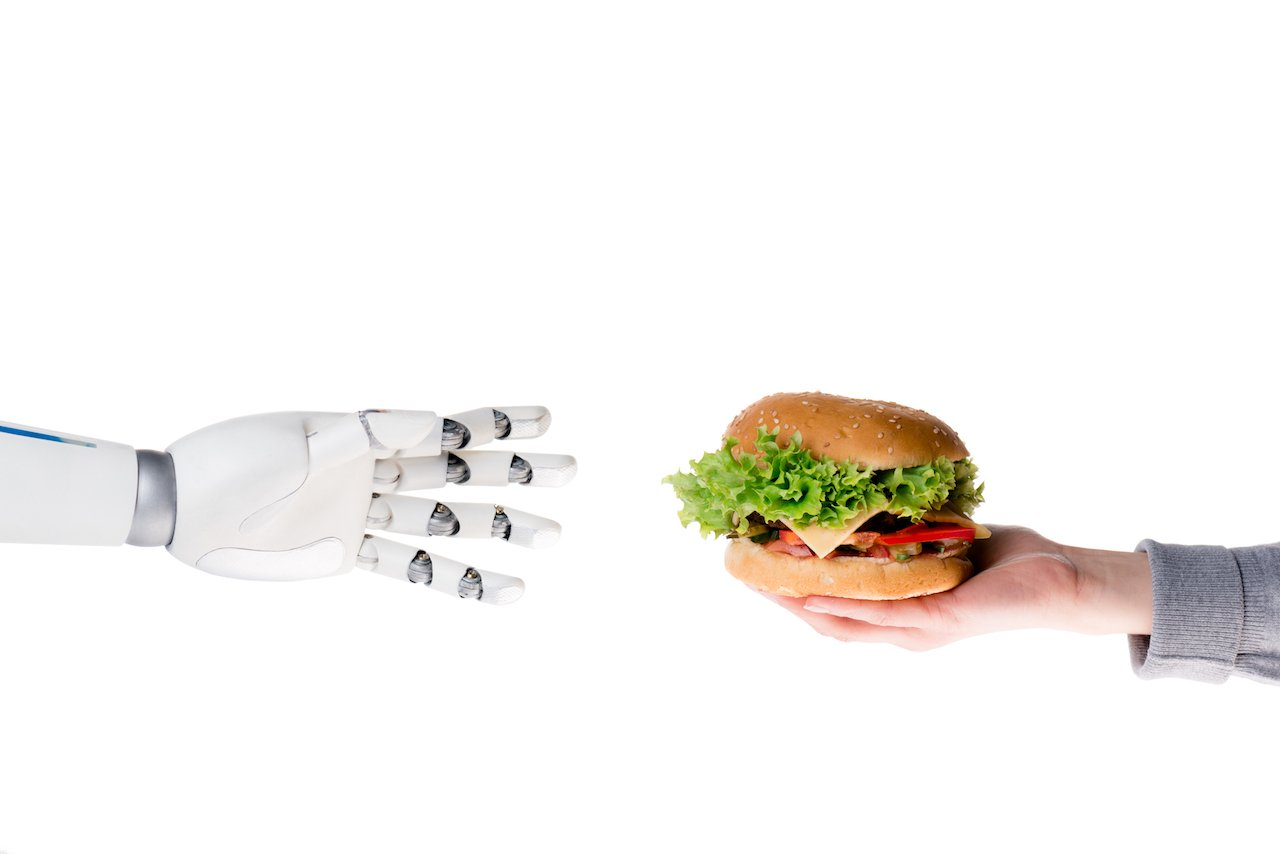 [Podcast] The Care and Feeding of Bots